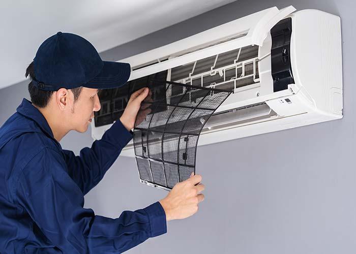 entretien climatisation Cormeilles-en-Parisis